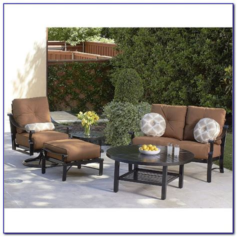 Sling Replacement Outdoor Patio Furniture Woodard Patio Furniture Sling Replacement Living Room Home Design Ideas Wwjj8x59vz