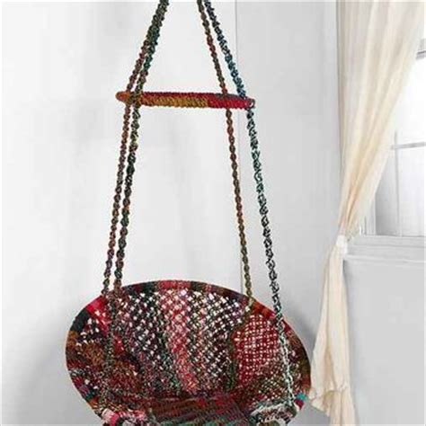 marrakech swing chair marrakech swing chair from urban outfitters for my future