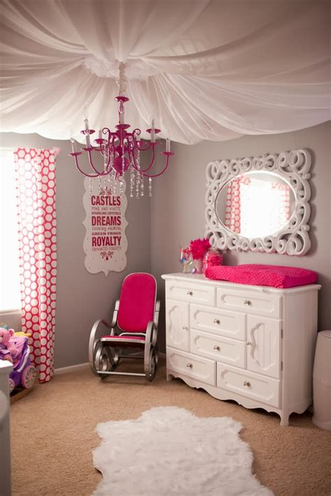 diy princess bedroom ideas amazing girls bedroom ideas everything a little princess