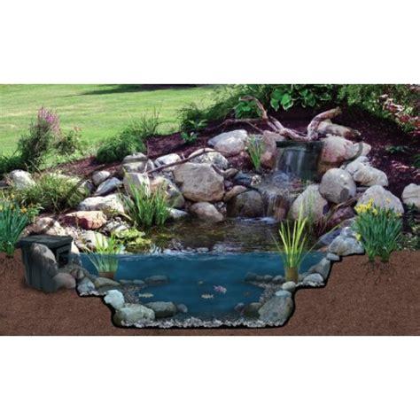 atlantic water gardens pond skimmer atlantic water gardens pond skimmer with 6 inch weir door