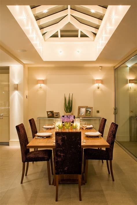 Dinner Party Lighting Tips And Suitable Lights John Room Light