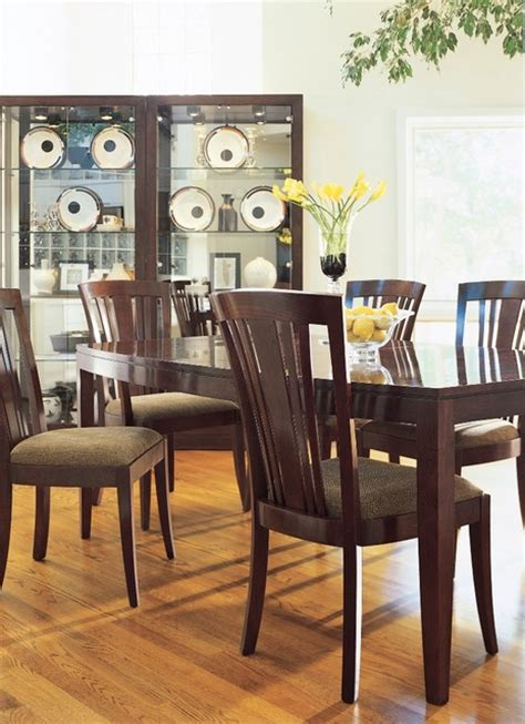 modern collection stickley furniture traditional