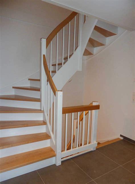 treppen für haus moderne treppen
