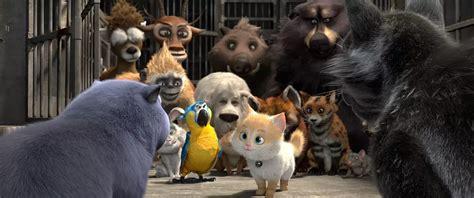 regarder vf oscar et le monde des chats streaming vf film complet le fresnoy studio national des arts contemporains