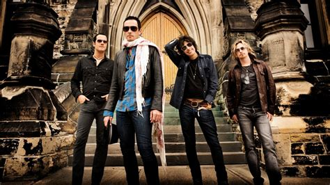temple pilots post heartfelt tribute to weiland