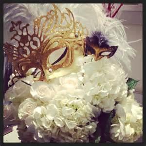 masquerade masks centerpieces centerpiece masquerade