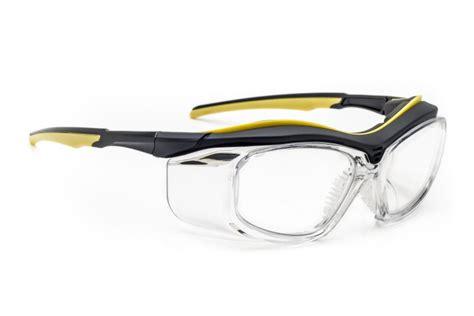 prescription safety glasses rx f10