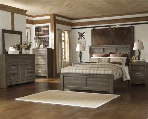 upholstery in birmingham al bedroom furniture alabama 28 images furniture