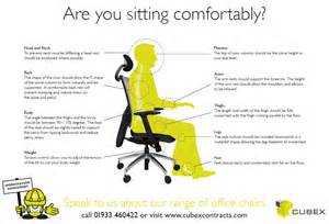 office chair adjustments controls images