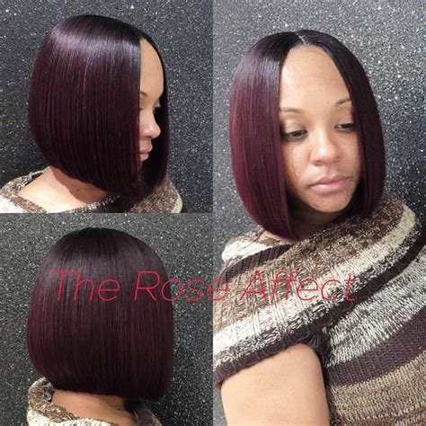 weave hairstyles for big forehead 17 best images about weaves on fleek on pinterest