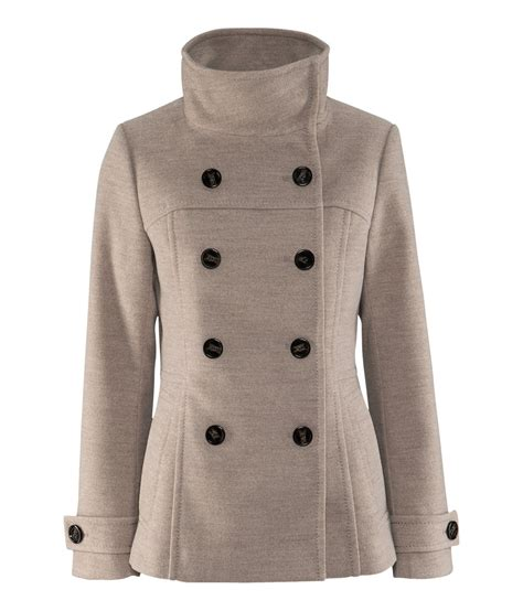 8 Cutest Winter Coats For by Warm Trendy And Winter Coats