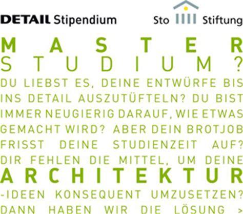 Bewerbung Htw Saarbrucken Architektur Institut F 252 R Effiziente Bauwerke