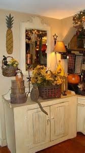 Pinterest Fall Home Decor by Fall Home Decor Pinterest Trend Home Design And Decor