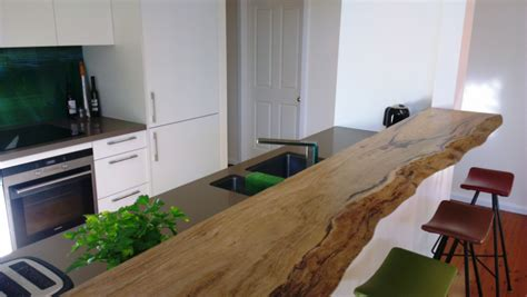 Build A Floating Vanity by Timber Bench Tops And Kitchen Furniture Sydney Time 4 Timber
