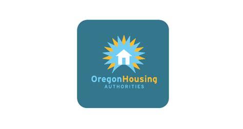 section 8 homeownership program oha homeownership program download free apps goodsprogs