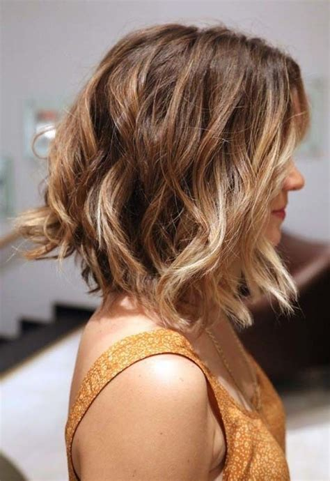 medium length sombre 25 best ideas about blonde sombre hair on pinterest