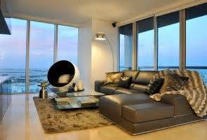 spotlight on miami living spaces dkor interiors outdoor living space design ideas from dkor interiors