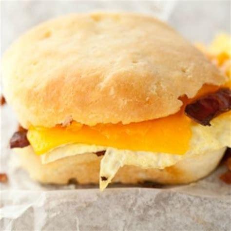 Biscuit Kitchen Menu by Biscuit Kitchen Louisburg Menu Prices Restaurant Reviews Tripadvisor