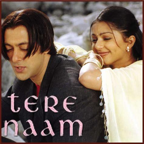 download mp3 from tere naam tere naam udit narayan download hindi karaoke mp3