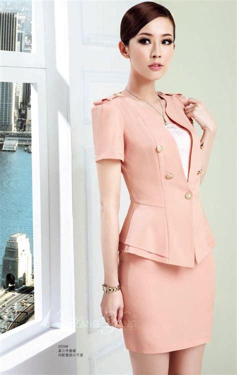 light pink suit womens pink womens suit dress yy