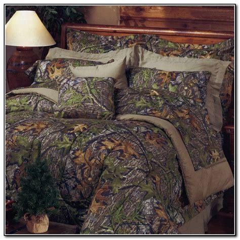 bed sheets amazon trina turk bedding amazon beds home design ideas drdkovgdwb3757