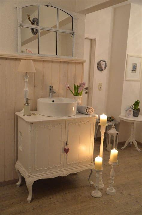 badezimmer vanity hocker neu dabei vintage waschtische land liebe bath and