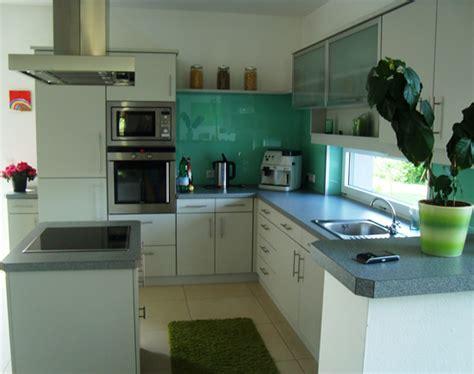 Küchen Fotos by K 195 œchen F 195 188 R Jeden Geschmack