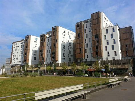 terrasse 6 nanterre la ville de nanterre vue autrement les terrasses de nanterre