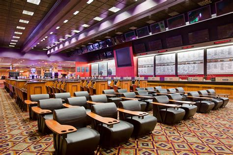 Casino And Sports Book Best Casino In Reno Nv Grand by Las Vegas Race And Sports Book The Orleans