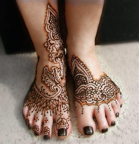 tattoo am finger verschwindet henna tattoo vorlagen 19 fantasievolle ideen deko