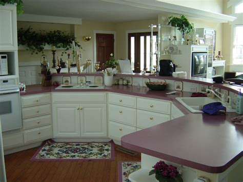 kitchen addition ideas like the open feel of this kitchen also it s soooo fresh