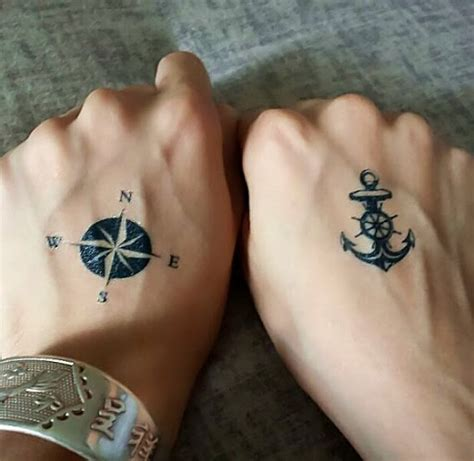 50 best compass tattoo designs and ideas for men and women 50 best compass tattoo designs and ideas