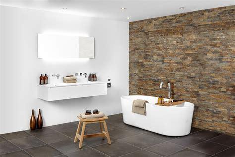 landelijke badkamers voorbeelden landelijke badkamers wooning