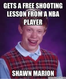 Shawn Meme - shawn meme memes