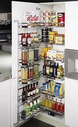Elans Pantry by 75 Best Images About Kitchen Ideas On Kitchen