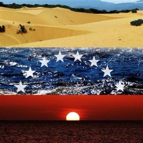 imagenes de venezuela con la bandera venezuela revista sic centro gumilla