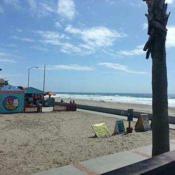 lahaina beach house lahaina beach house san diego ca united states