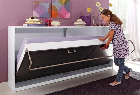 Schrankbett Gebraucht Kaufen by 281 Schrankbetten Kaufen Moebel24 De