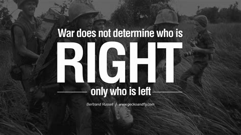great wars quotes quotesgram world war ii inspirational quotes quotesgram