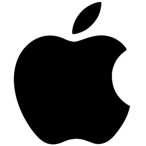 apple to apple adalah makna gigitan pada logo apple