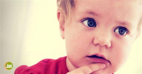 wann zahnt baby das baby zahnt was eltern jetzt wissen sollten
