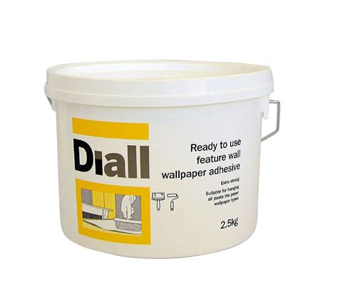 wallpaper paste for the wall b q paste the wall wallpaper adhesive departments diy