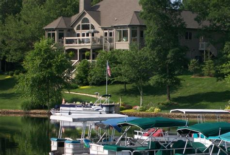 lake houses for sale in tn fairfield glade lake homes for sale