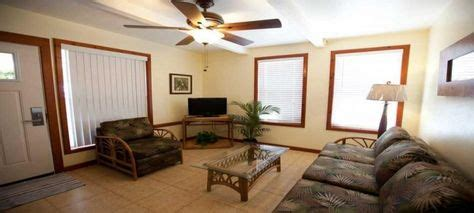 Barbers Point Cottages by Hawaii Barbers Point Cottages For Active Duty And