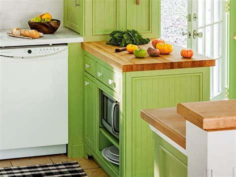 Kitchen Remodel Vs Renovation Splurge Or Save Make Your Kitchen Renovation Budget Count