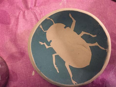 Drucken Auf Keramik by Drucken Auf Keramik Keramikwerk