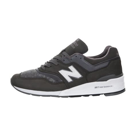 New Balance 997 Air Exploration new balance 997 age of exploration made in usa 229