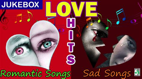download mp3 barat love song gratis download top 20 love failure sad songs audio jukebox