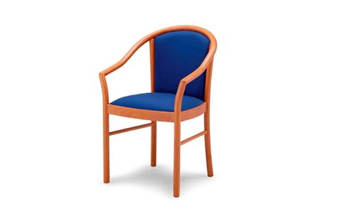 la casa della sedia chi siamo casa della sedia