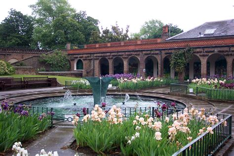 holland park london greatest places in london series holland park by viktoria